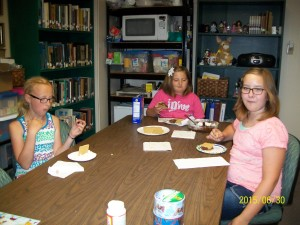 5th & 6th grade activity day-2015 002