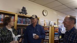 Kansas Read & Twila Blakely 050 - Copy - Copy