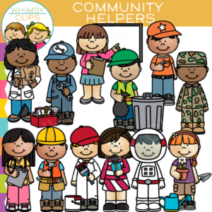 community-helper-clip-art2_whimsy-clips