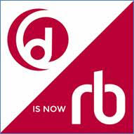 OneClick digital is now RBdigital – Ness City Public Library